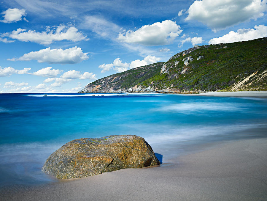 Salmon Holes, Albany, Western Australia | Christian Fletcher Photo Images | Landscape Photography Australia