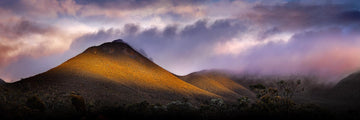 The Stirling Range, Western Australia | Christian Fletcher Photo Images | Landscape Photography Australia