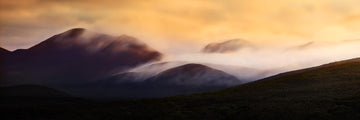 Stirling Ranges, Western Australia | Christian Fletcher Photo Images | Landscape Photography Australia