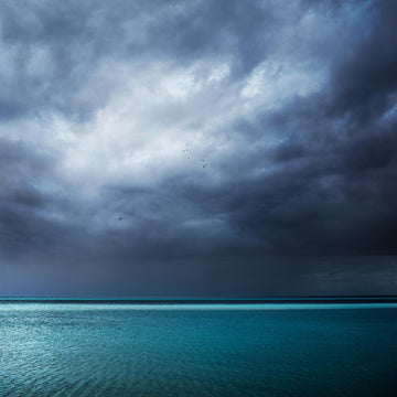 Geographe Bay, Dunsborough, Western Australia | Christian Fletcher Photo Images | Landscape Photography Australia
