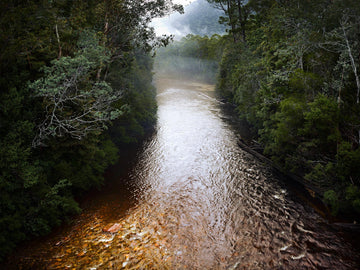Tasmania | Christian Fletcher Photo Images | Landscape Photography Australia