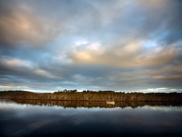 Walpole, Western Australia | Christian Fletcher Photo Images | Landscape Photography Australia