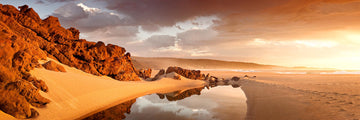 Wyadup Rocks, Injidup, South Western Australia | Christian Fletcher Photo Images | Landscape Photography Australia