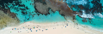 Yallingup Beach, South Western Australia | Christian Fletcher Photo Images | Landscape Photography Australia