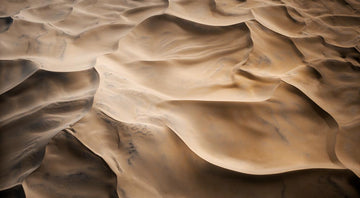Bilbunya Dunes, Western Australia | Christian Fletcher Photo Images | Landscape Photography Australia