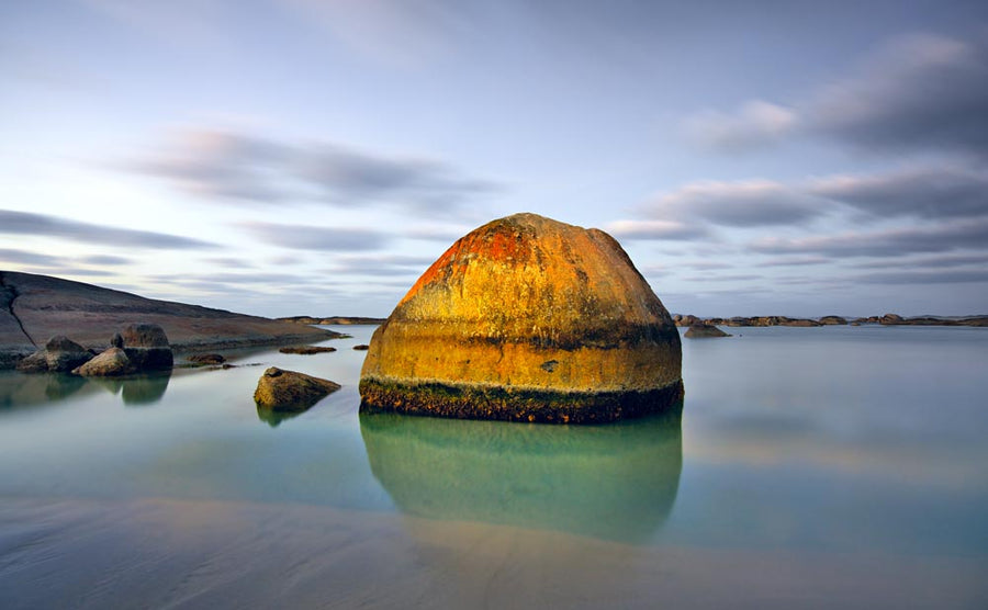 Greens Pool, Denmark, Western Australia | Christian Fletcher Photo Images | Landscape Photography Australia