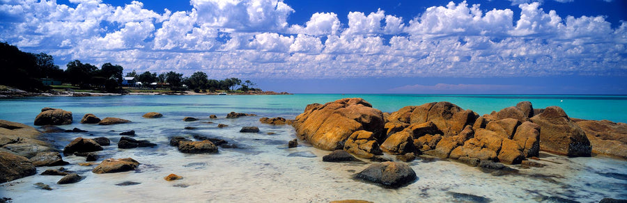 Old Dunsborough, South Western Australia