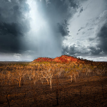 Kununurra, North Western Australia, LTD | Christian Fletcher Photo Images | Landscape Photography Australia