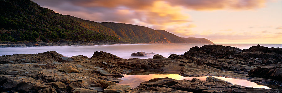Great Ocean Road, Victoria, Australia | Christian Fletcher Photo Images | Landscape Photography Australia
