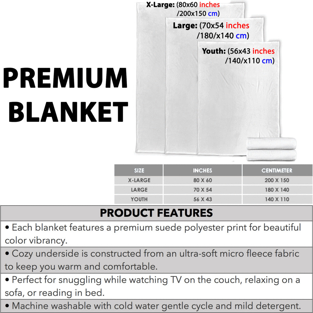 Tartan Blankets Products Details and Sizing