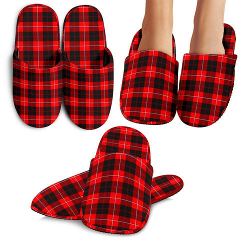 Cunningham Modern, Tartan Slippers, Scotland Slippers, Scots Tartan, Scottish Slippers, Slippers For Men, Slippers For Women, Slippers For Kid, Slippers For xmas, For Winter