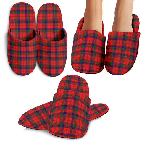 Robertson Modern, Tartan Slippers, Scotland Slippers, Scots Tartan, Scottish Slippers, Slippers For Men, Slippers For Women, Slippers For Kid, Slippers For xmas, For Winter