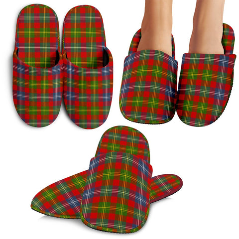 Forrester, Tartan Slippers, Scotland Slippers, Scots Tartan, Scottish Slippers, Slippers For Men, Slippers For Women, Slippers For Kid, Slippers For xmas, For Winter