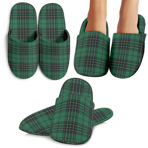 MacLean Hunting Ancient, Tartan Slippers, Scotland Slippers, Scots Tartan, Scottish Slippers, Slippers For Men, Slippers For Women, Slippers For Kid, Slippers For xmas, For Winter