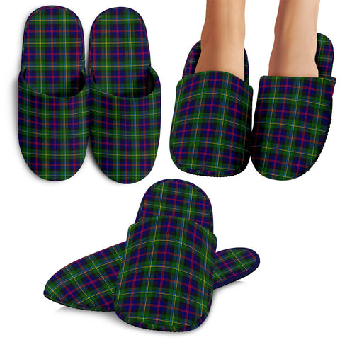 Malcolm Modern, Tartan Slippers, Scotland Slippers, Scots Tartan, Scottish Slippers, Slippers For Men, Slippers For Women, Slippers For Kid, Slippers For xmas, For Winter