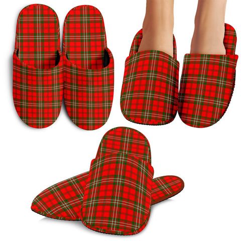 Scott Modern, Tartan Slippers, Scotland Slippers, Scots Tartan, Scottish Slippers, Slippers For Men, Slippers For Women, Slippers For Kid, Slippers For xmas, For Winter