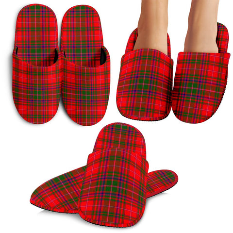 MacDougall Modern, Tartan Slippers, Scotland Slippers, Scots Tartan, Scottish Slippers, Slippers For Men, Slippers For Women, Slippers For Kid, Slippers For xmas, For Winter