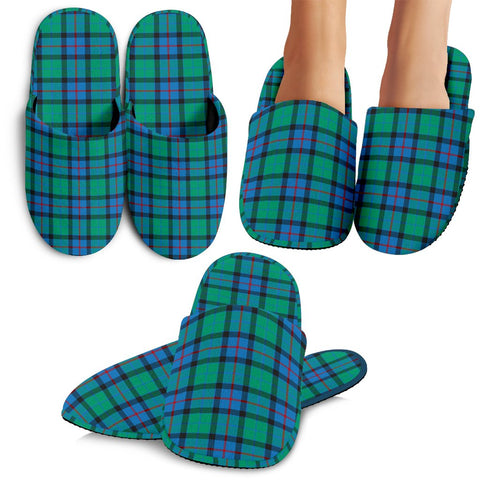 Flower Of Scotland, Tartan Slippers, Scotland Slippers, Scots Tartan, Scottish Slippers, Slippers For Men, Slippers For Women, Slippers For Kid, Slippers For xmas, For Winter