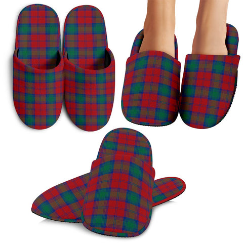 Lindsay Modern, Tartan Slippers, Scotland Slippers, Scots Tartan, Scottish Slippers, Slippers For Men, Slippers For Women, Slippers For Kid, Slippers For xmas, For Winter