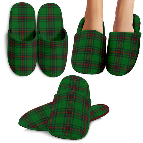 Fife District, Tartan Slippers, Scotland Slippers, Scots Tartan, Scottish Slippers, Slippers For Men, Slippers For Women, Slippers For Kid, Slippers For xmas, For Winter