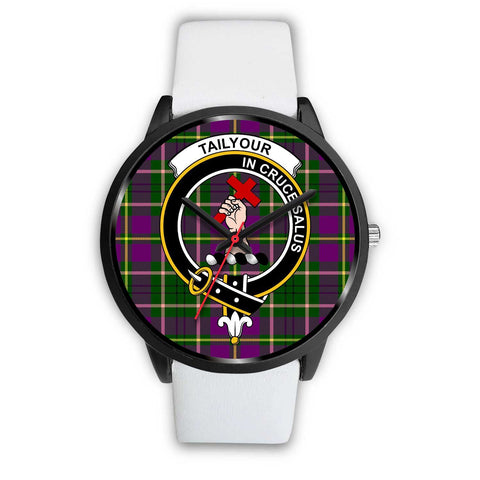 Taylor Clans ,Silver Metal Mesh watch, leather steel watch, tartan watch, tartan watches, clan watch, scotland watch, merry christmas, cyber Monday, halloween, black Friday