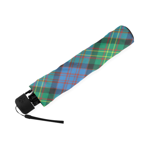 Bowie Ancient Tartan Umbrella