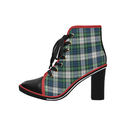 Tartan Heel - Gordon Dress Ancient | Hot Sale | Online Orders Only | 500 Tartans