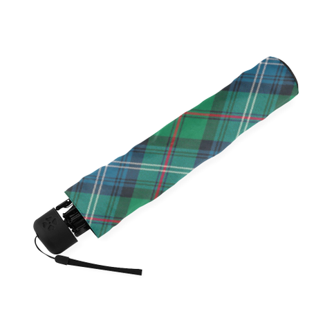 Image of Urquhart Ancient Tartan Umbrella
