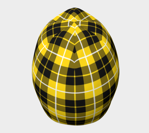 Beanies - Barclay Dress Modern  Tartan Beanie