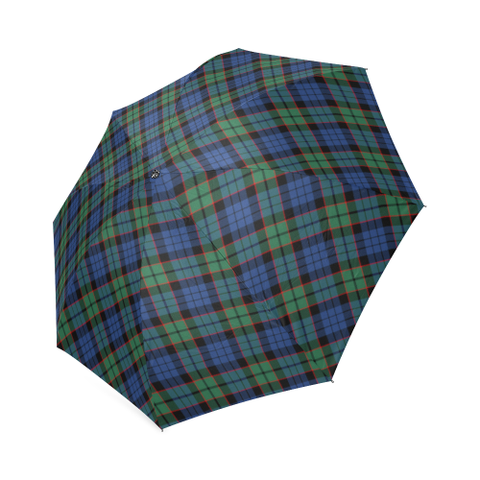 Fletcher Ancient Tartan Umbrella