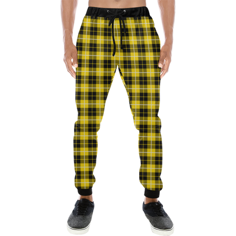 Image of Barclay Dress Modern Tartan Sweatpant | Great Selection With Over 500 Tartans