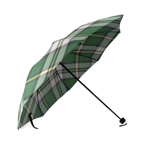 Cape Breton Of Canada Tartan Umbrella