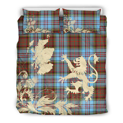 Anderson Ancient Bedding Set