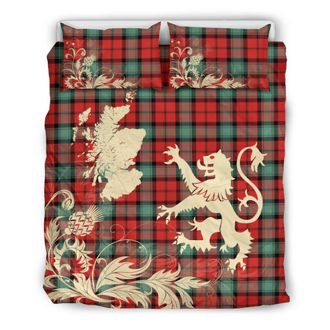 Kerr Ancient Bedding Set