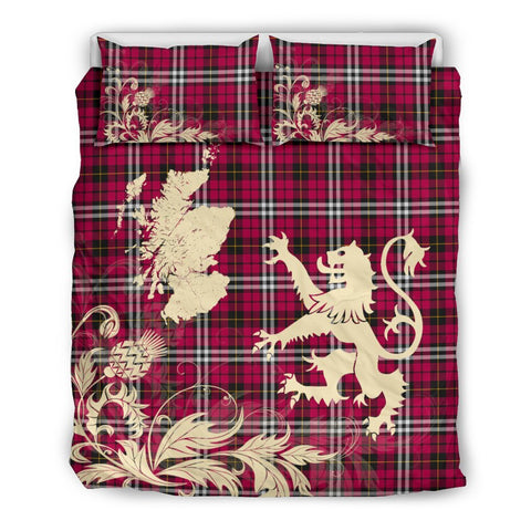 Little Bedding Set