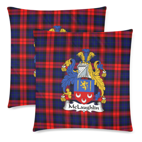 Pillows,Pillow Tartan,Pillow Covers,Pillow Cover For Women,Pillow Cover For Men,Pillow,Home set,Home decor,for women,For men,Cyber Monday,Covers,Pillows Covers,
