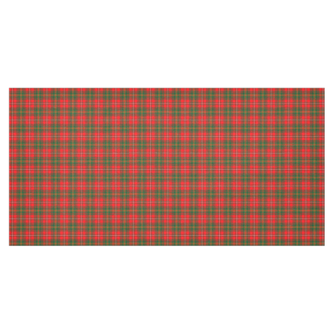 Image of Hay Modern Tartan Tablecloth | Home Decor