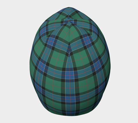 Beanies - Sinclair Hunting Ancient Tartan Beanie