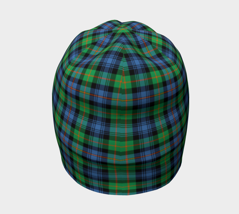 Beanies - Murray of Atholl Ancient Tartan Beanie