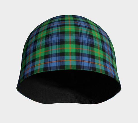 Image of Beanies - Murray of Atholl Ancient Tartan Beanie