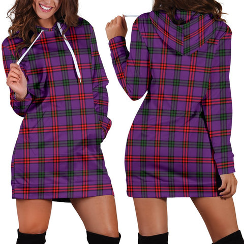 Montgomery Modern, Tartan, For Women, Hoodie Dress For Women, Scottish Tartan, Scottish Clans, Hoodie Dress, Hoodie Dress Tartan, Scotland Tartan, Scot Tartan, Merry Christmas, Cyber Monday, Black Friday, Online Shopping,Montgomery Modern Hoodie Dress