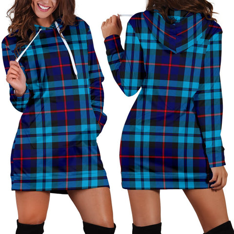 McCorquodale, Tartan, For Women, Hoodie Dress For Women, Scottish Tartan, Scottish Clans, Hoodie Dress, Hoodie Dress Tartan, Scotland Tartan, Scot Tartan, Merry Christmas, Cyber Monday, Black Friday, Online Shopping,McCorquodale Hoodie Dress