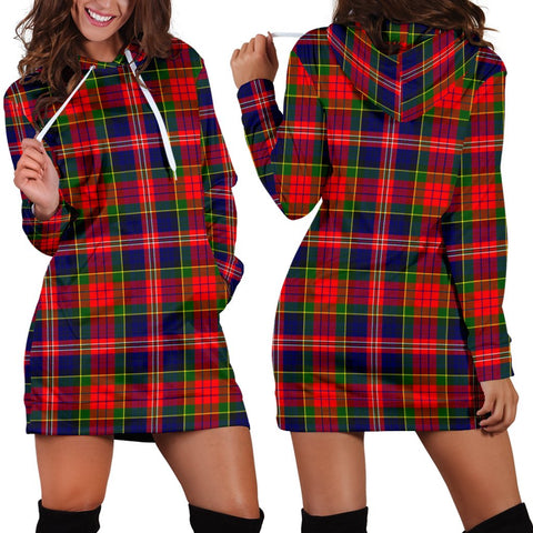 MacPherson Modern, Tartan, For Women, Hoodie Dress For Women, Scottish Tartan, Scottish Clans, Hoodie Dress, Hoodie Dress Tartan, Scotland Tartan, Scot Tartan, Merry Christmas, Cyber Monday, Black Friday, Online Shopping,MacPherson Modern Hoodie Dress