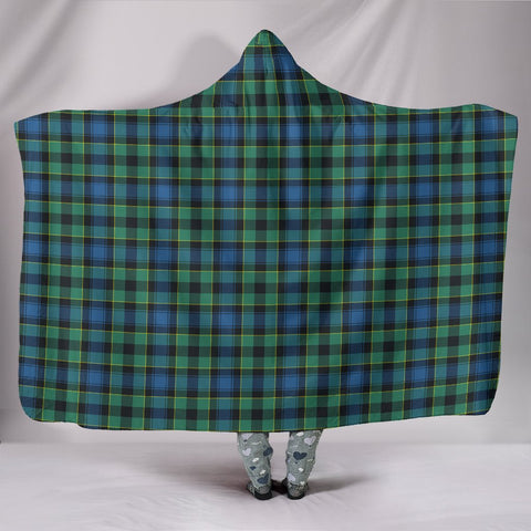 Mouat, hooded blanket, tartan hooded blanket, Scots Tartan, Merry Christmas, cyber Monday, xmas, snow hooded blanket, Scotland tartan, woven blanket