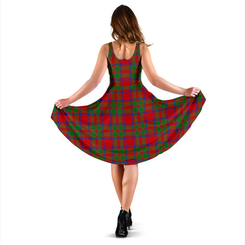 Image of MacKintosh Modern Tartan