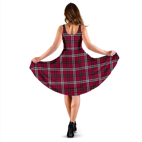 Image of Little Tartan