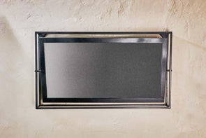 Nkuku MIRRORS Daju Wall Hung Mirror