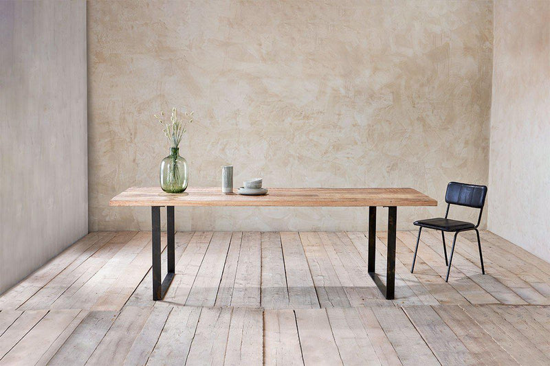 Nkuku FURNITURE Fia Dining Table - 180cm