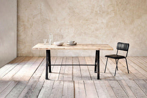 Nkuku FURNITURE Kiama Dining Table - 180cm