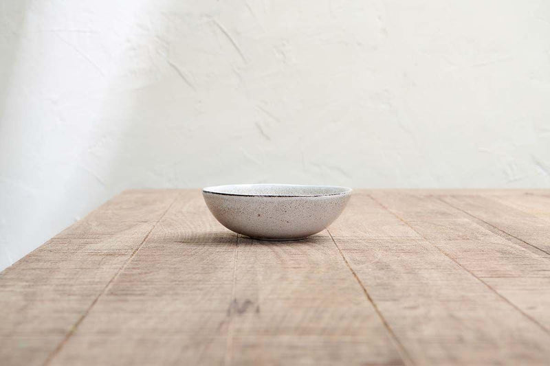 Nkuku TABLEWARE Nzari Bowl - Small
